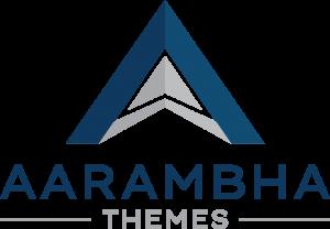 Aarambha Themes